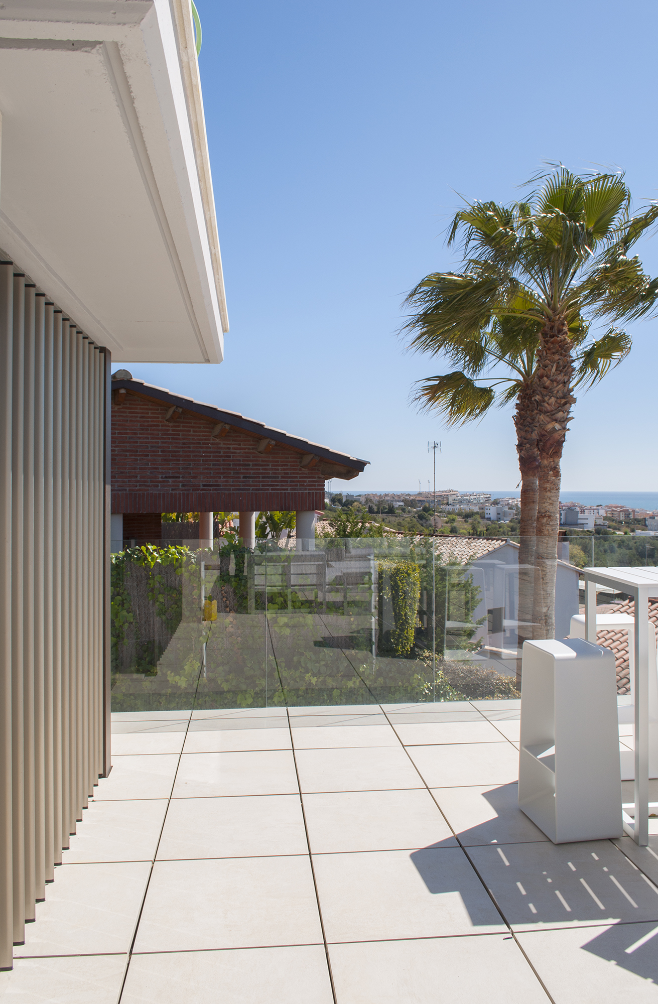 12-b-rardo-architects-houses-in-sitges-sea-view-terrace