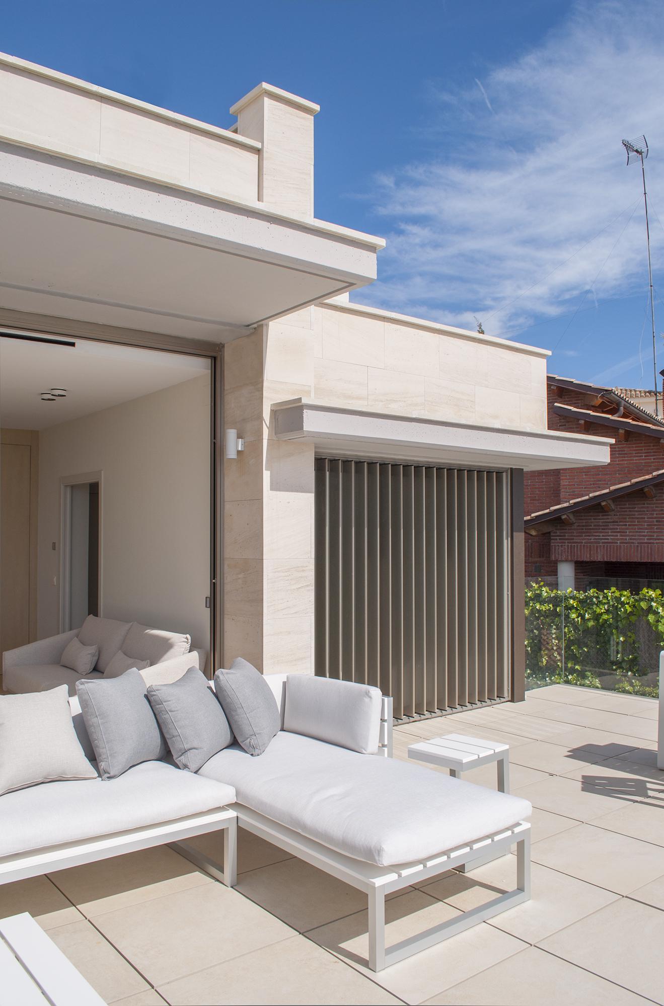 13-rardo-architects-houses-in-sitges-volume-terrace