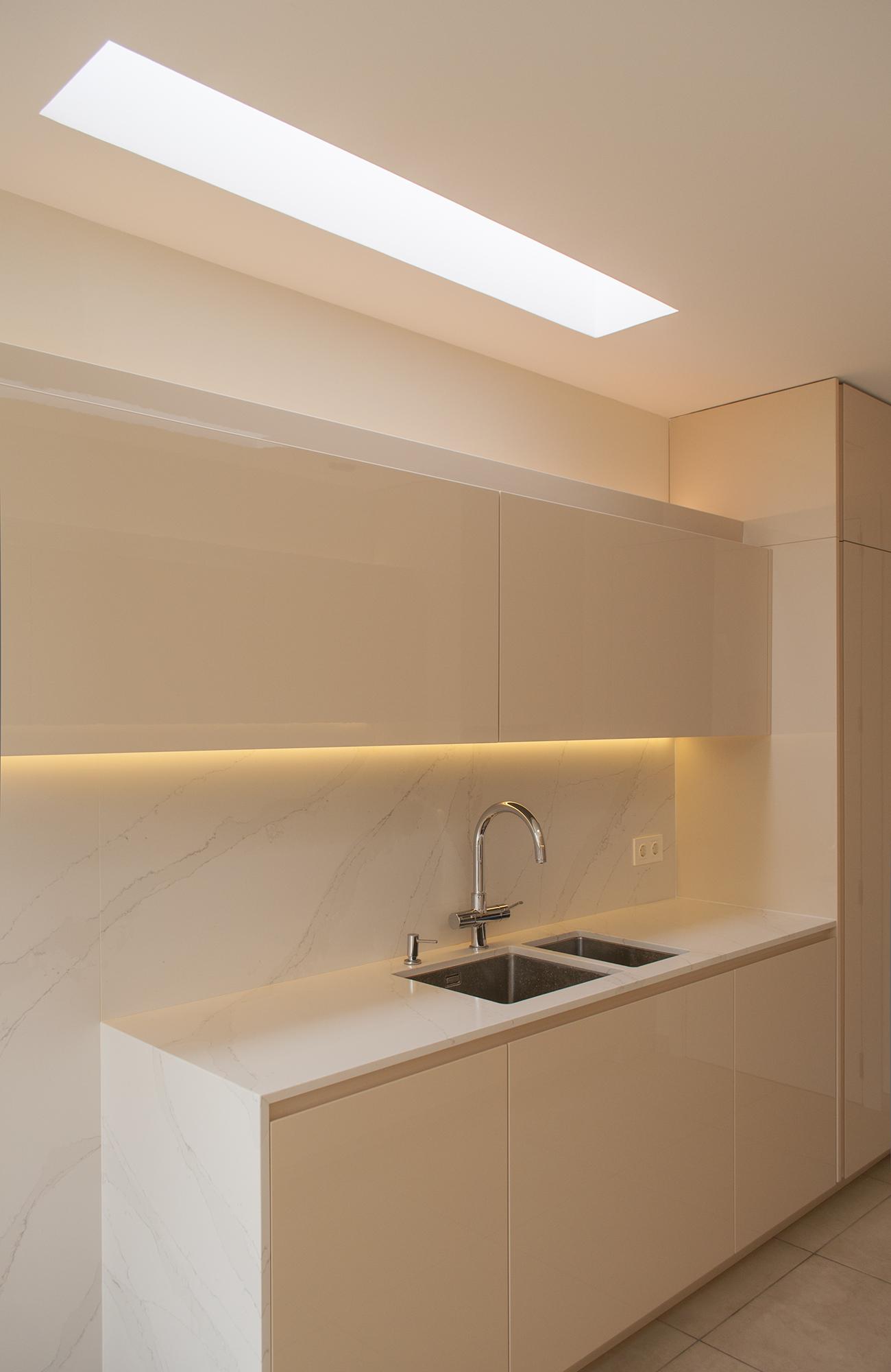 23-rardo-architects-houses-in-sitges-kitchen