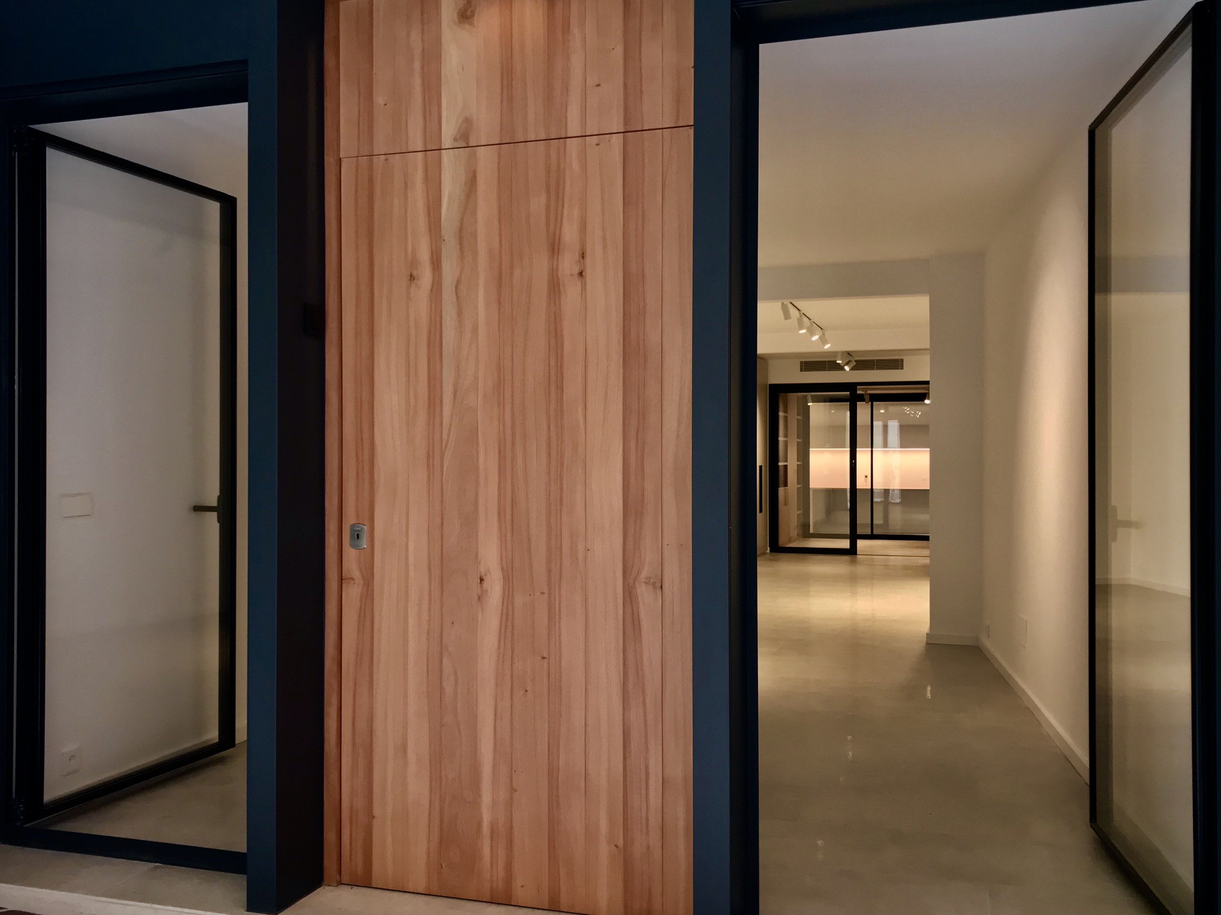 rardo-architects-in-sitges-and-barcelona-ii