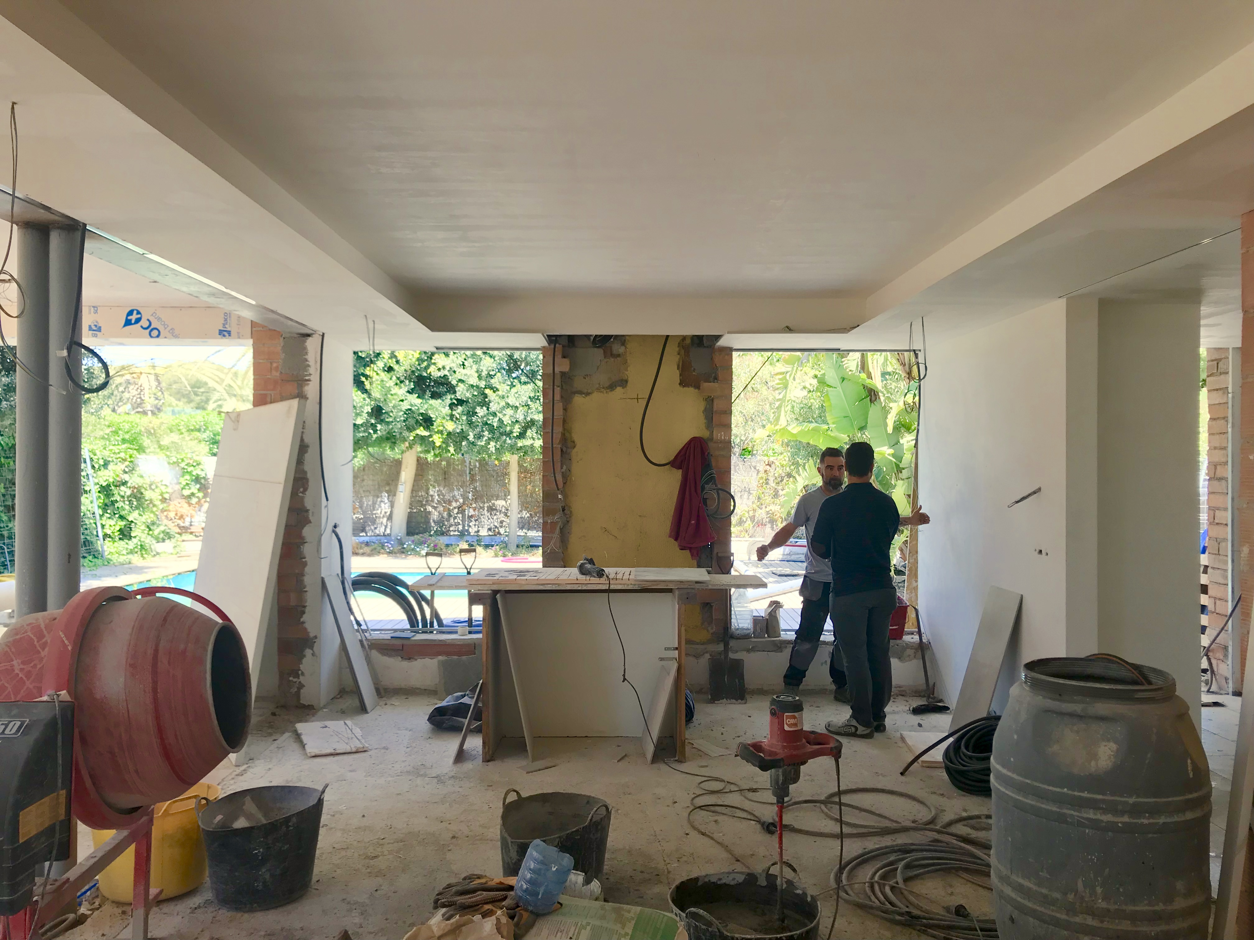 rardo-architects-in-sitges-and-barcelona-new-villa-in-terramar