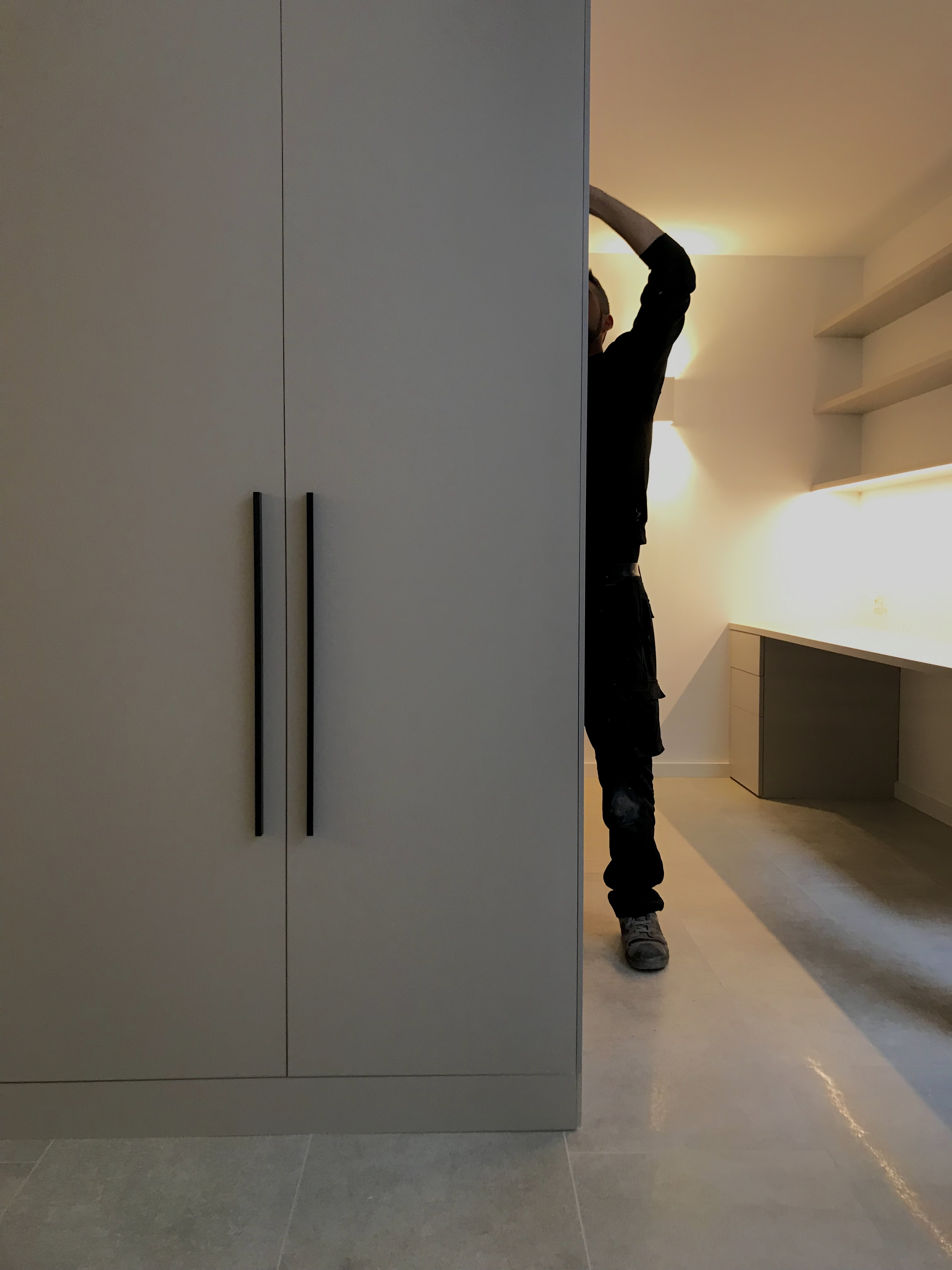 rardo-architects-in-sitges-and-barcelona-v