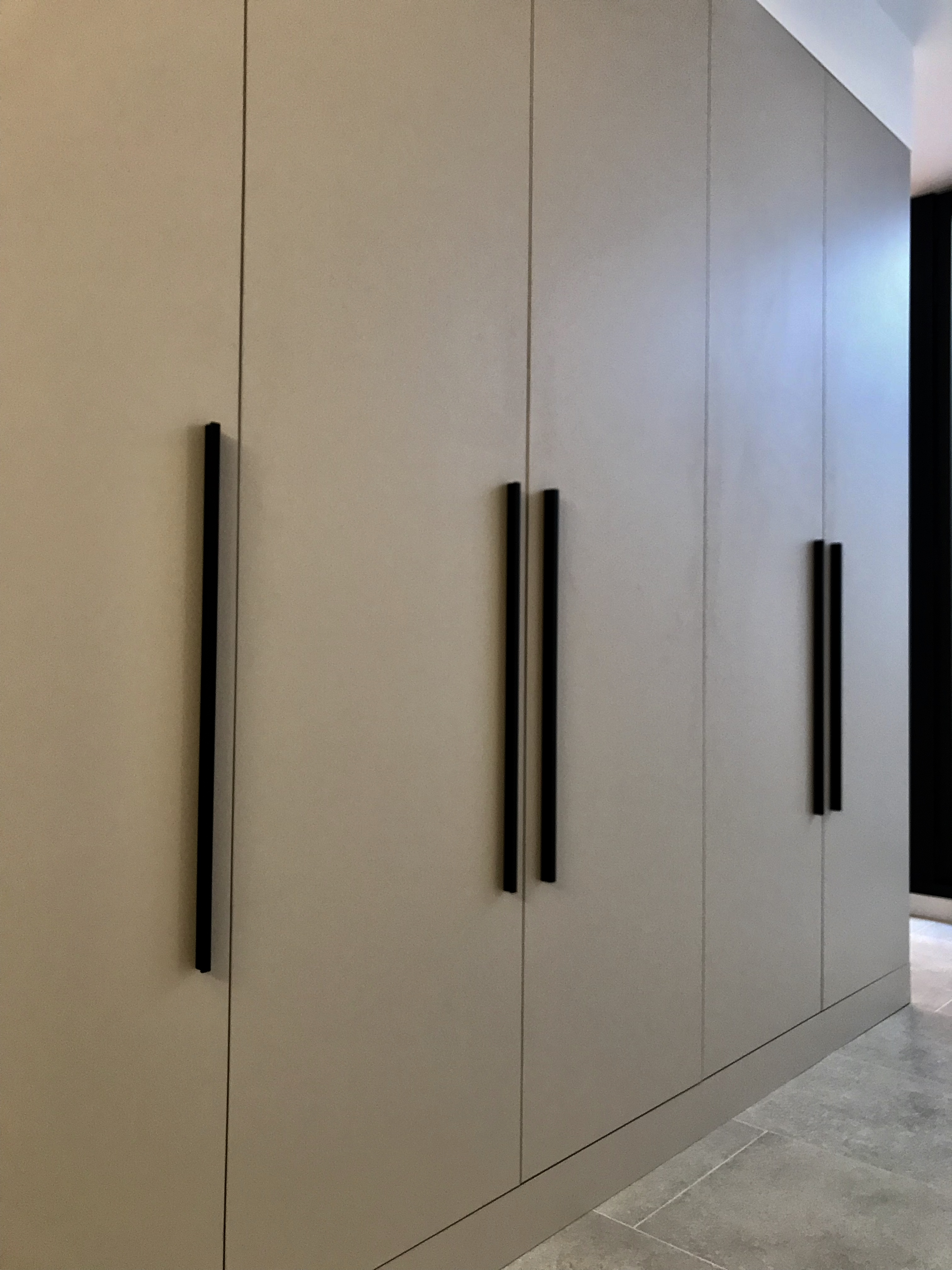 rardo-architects-in-sitges-and-barcelona-vi