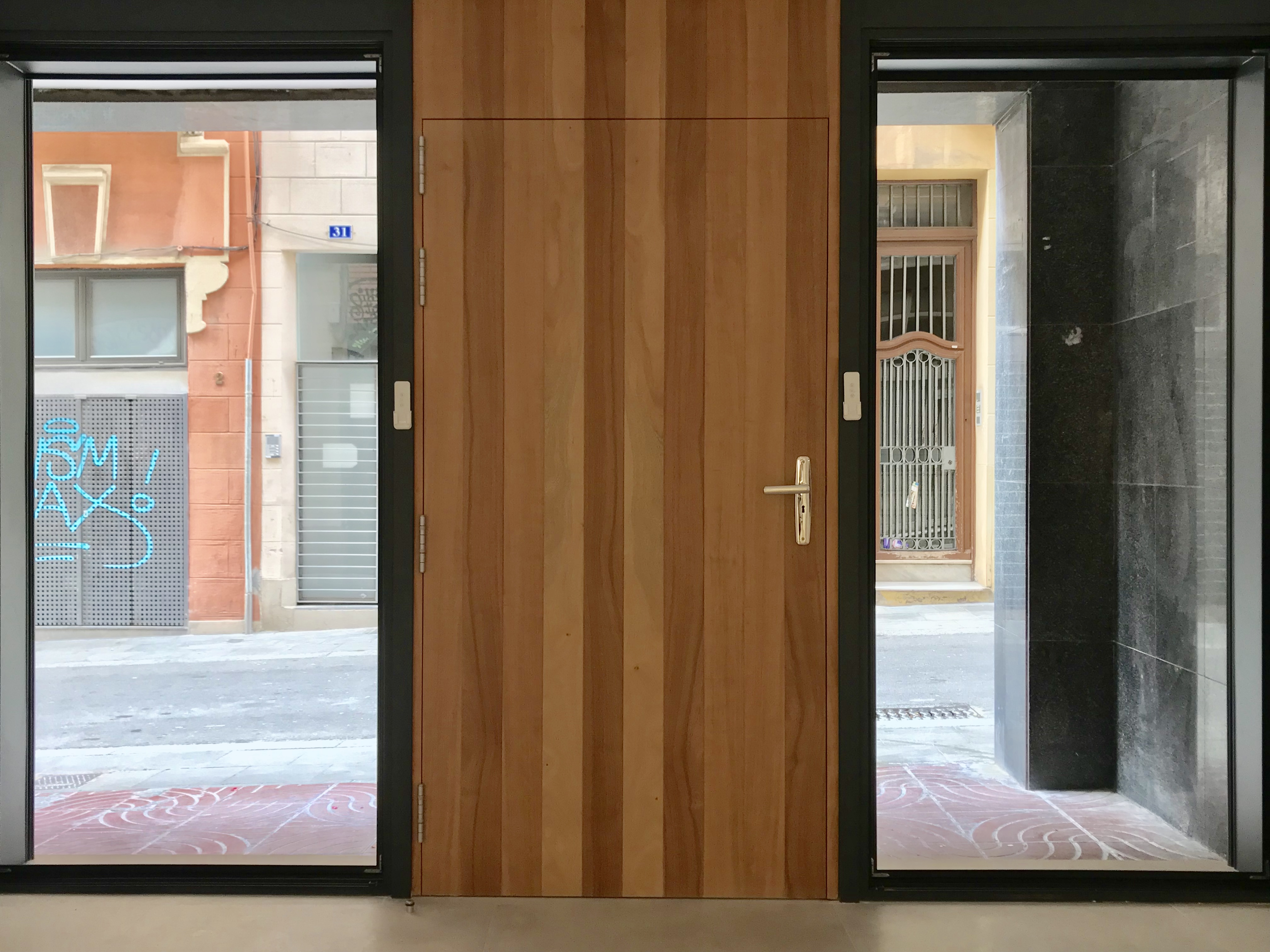 rardo-architects-in-sitges-and-barcelona-x