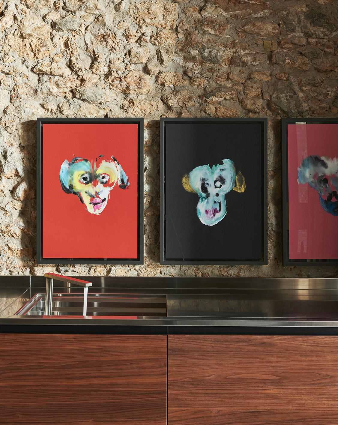 rardo-architects-sitges-barcelona-kitchen-iii