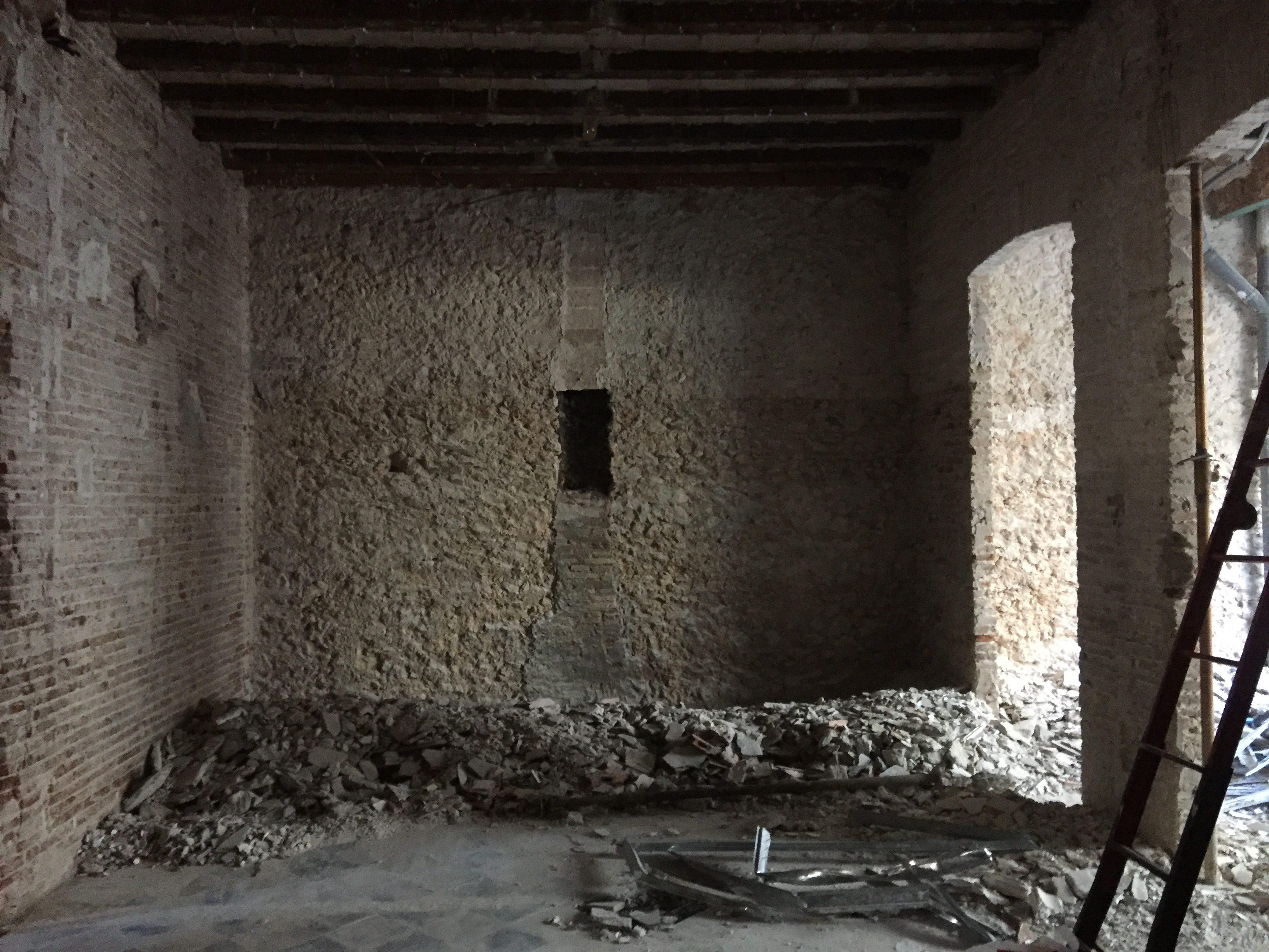 rardo-architects-sitges-barcelona-kitchen-ix