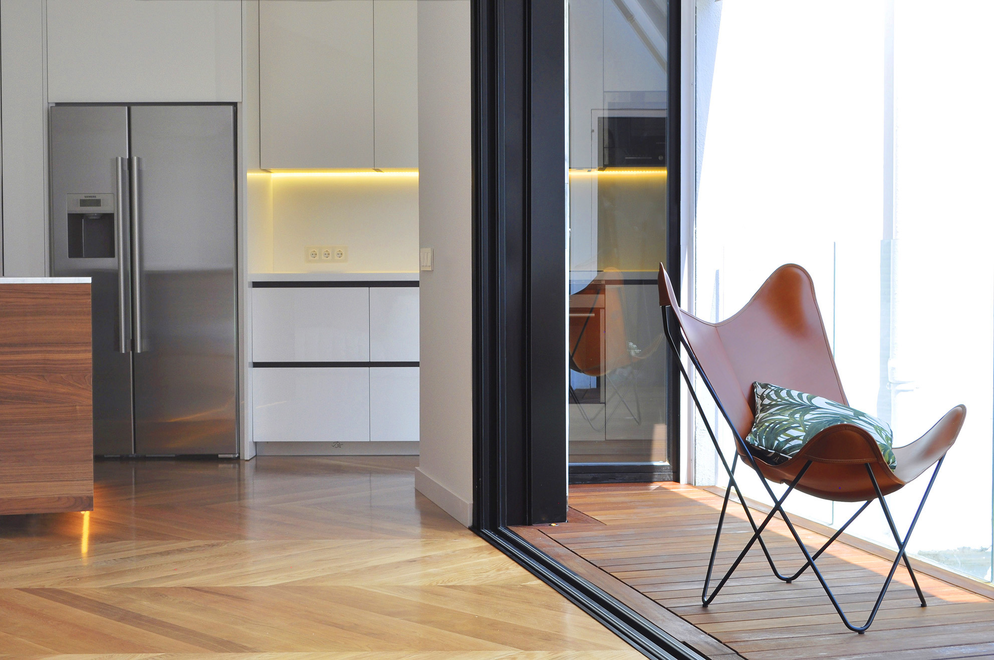 rardo-architects-in-barcelona-and-sitges-ii