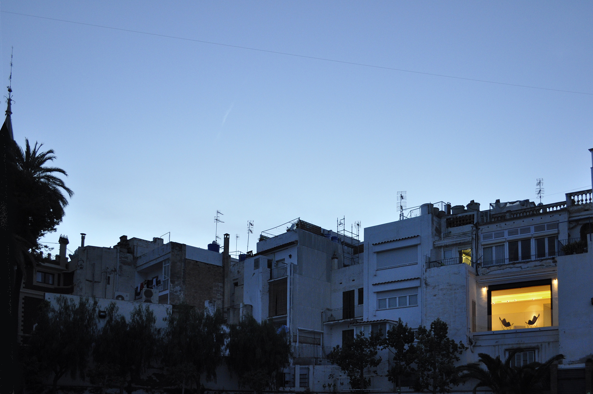 rardo-architects-in-barcelona-and-sitges-iii