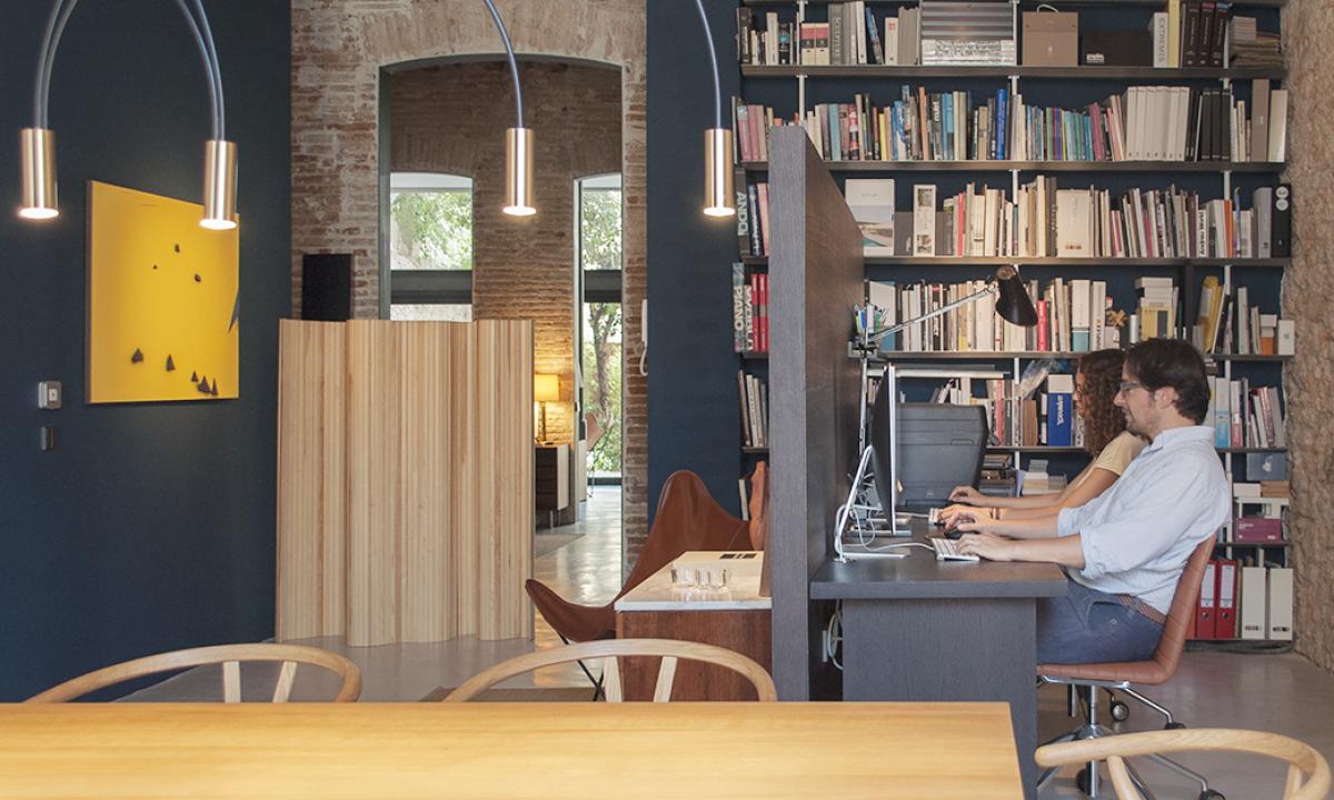 estudio-arquitectura-sitges-barcelona-reformas-nueva-construccion